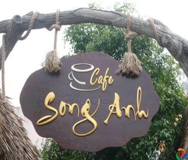 bang-hieu-go-cafe-22081