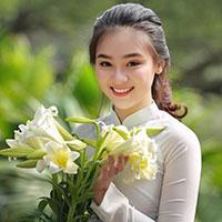 Công Ty Giang Long