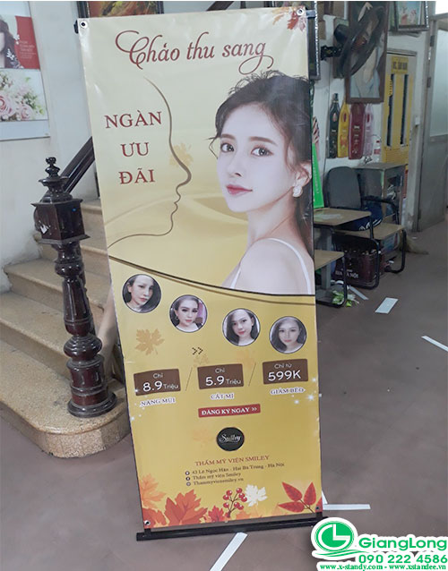 standee-khung-sat